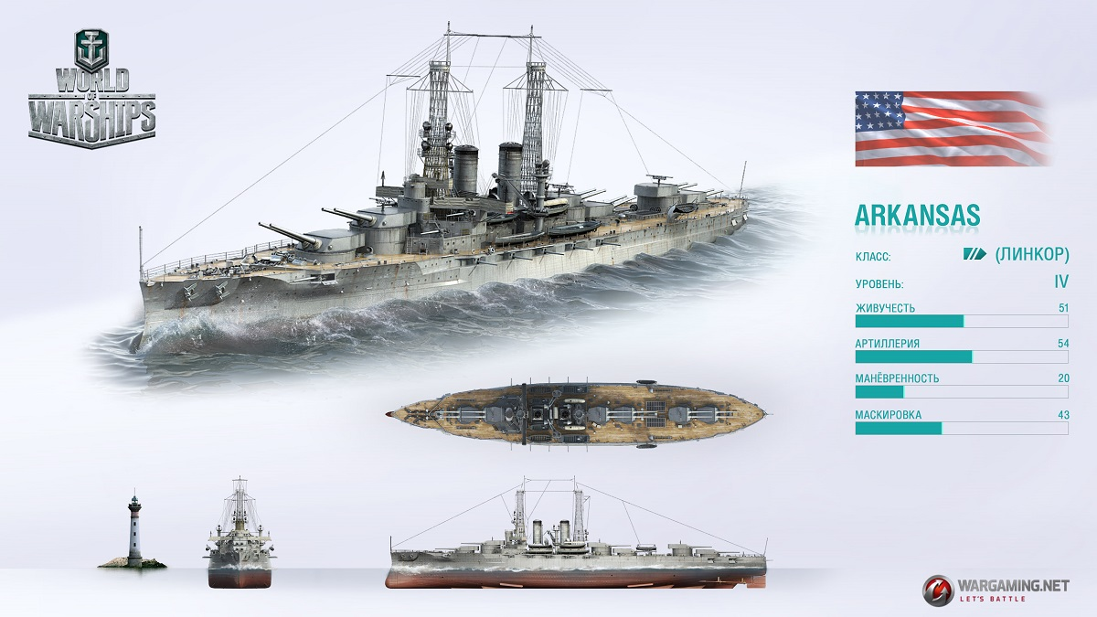 world of warships how to get mikasa